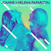 JOANNE - Twist In My Sobriety