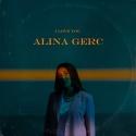 GERC, Alina - I Love You