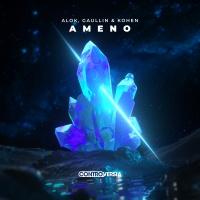 ALOK - Ameno