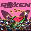 ROXEN & DMNDS & STRANGE FRUITS MUSIC - Money Money