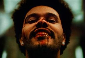 The Weeknd представил новый трек
