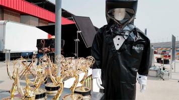 «Эмми» в 2020: победители и необычное вручение наград