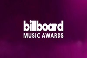Billboard Music Awards 2021 объявил номинантов